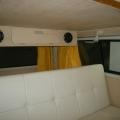 t2 camper interior