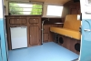 early-bay-camper-conversion-