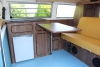 early-bay-kitchen-