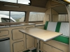 bay window camper interiors