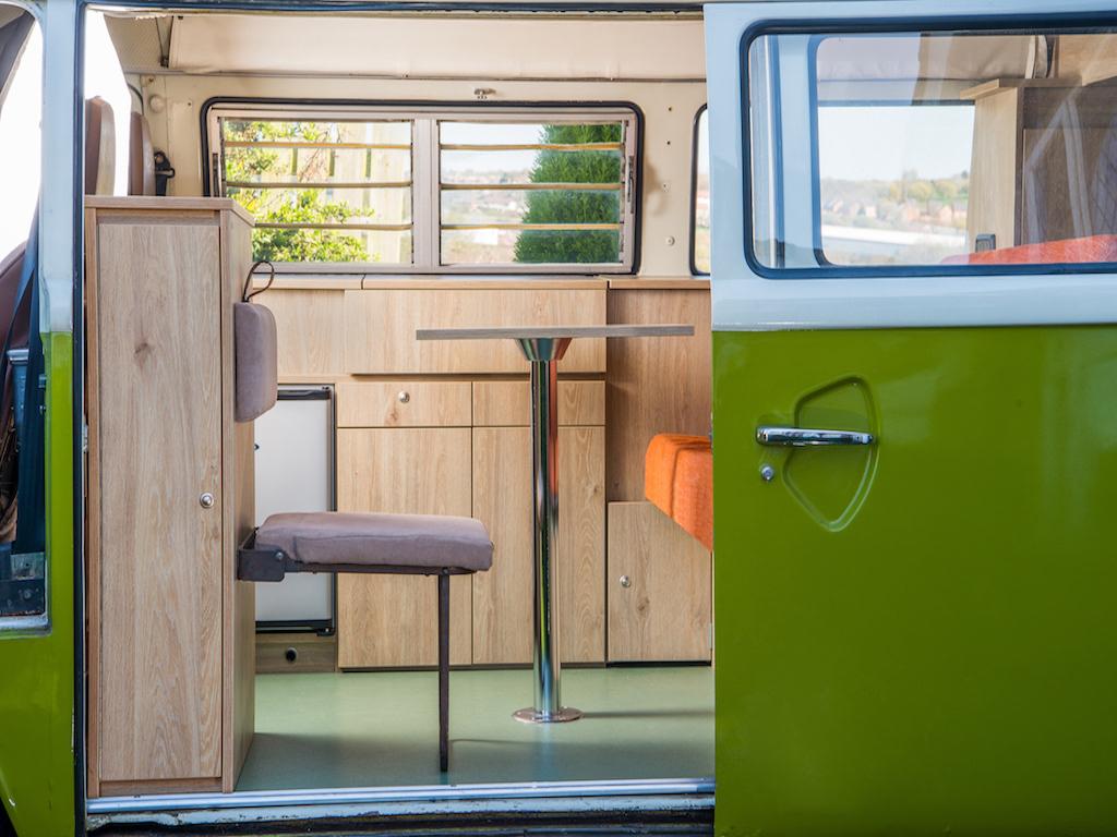 t2-camper-side-unit-