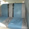 t4 camper interiors