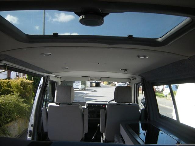 t4 interiors