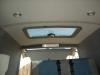 t4 camper interior