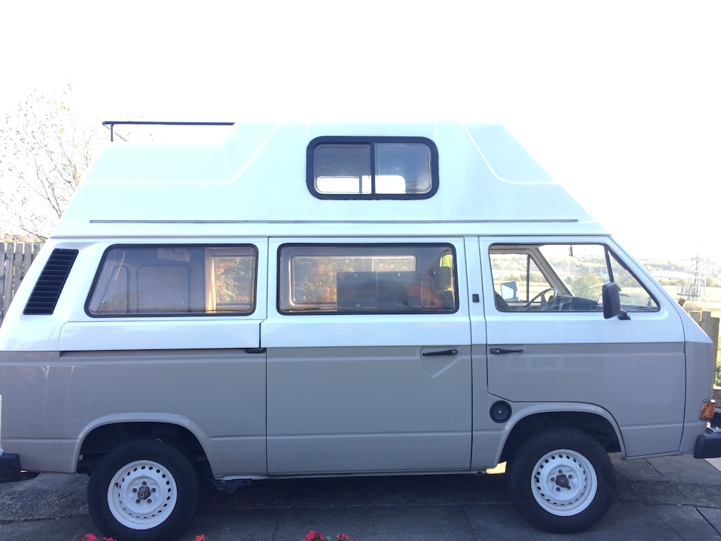 VW-T25-high-top