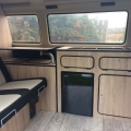 VW-T3-interior