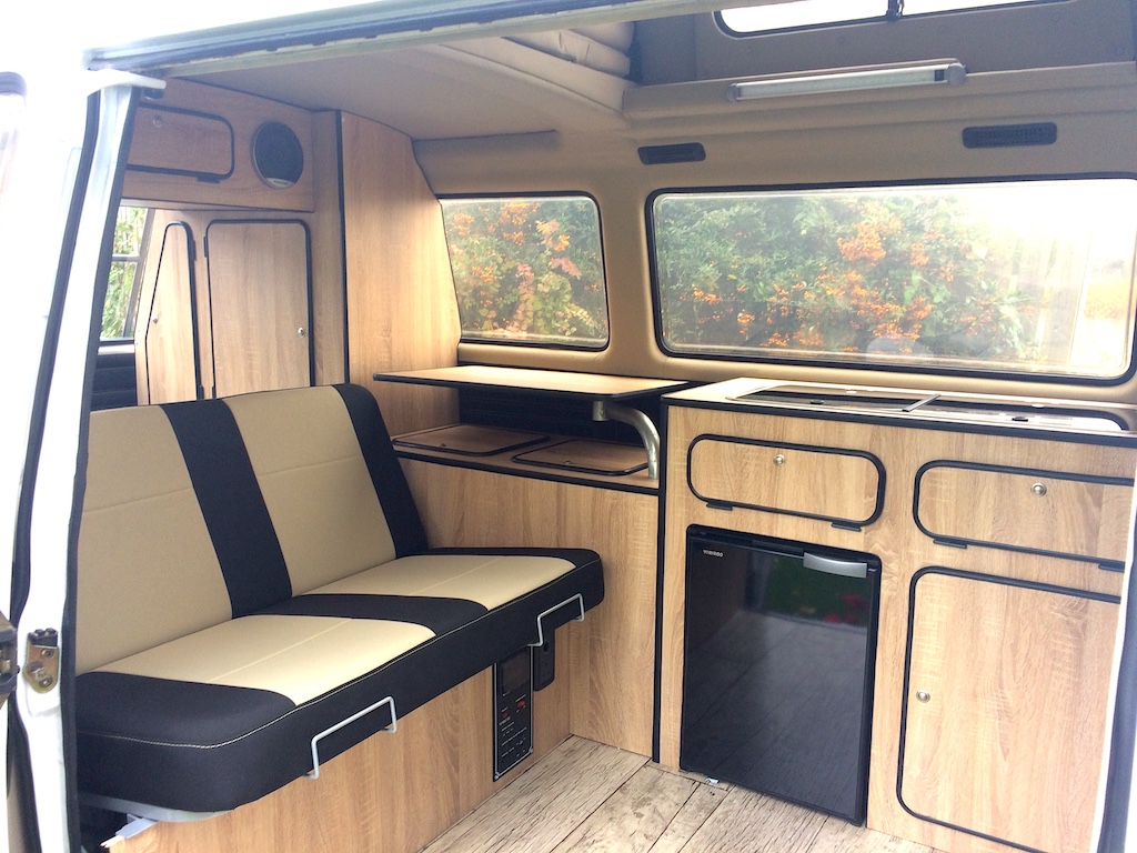 Westfalia interior copy