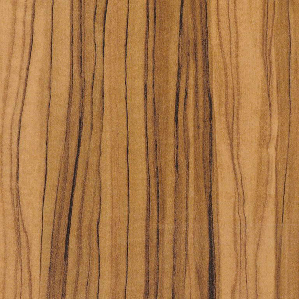 Olive wood vw camper interiors for Formica laminate flooring