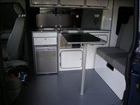 interior transporter t5