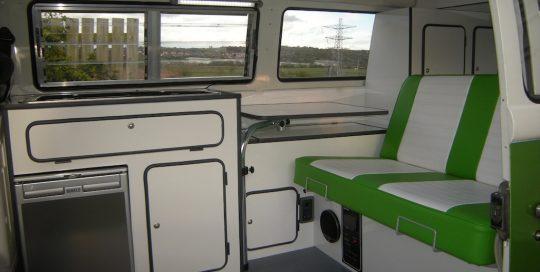 vw bus interior archives vw camper interiors
