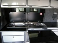 vw transporter t5 camper conversion kits